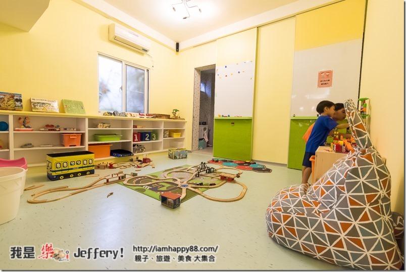 20160521-twstay-DSC_8264-s