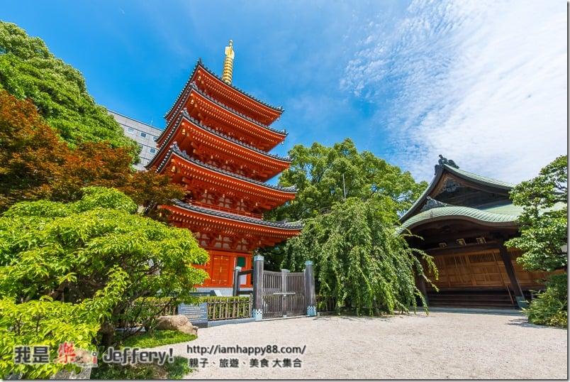 20160717-DSC_1784-asiayo (4)-ASIAYO-fukuoka-S