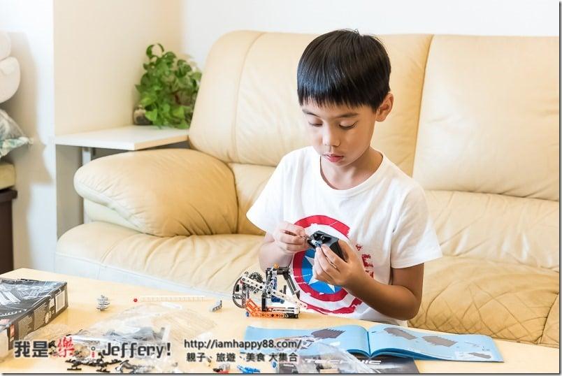 20160809-lego-test-DSC_5596-s