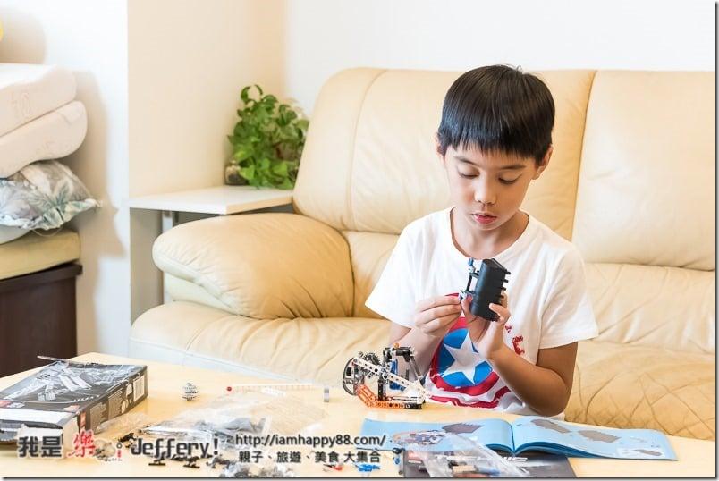 20160809-lego-test-DSC_5598-s