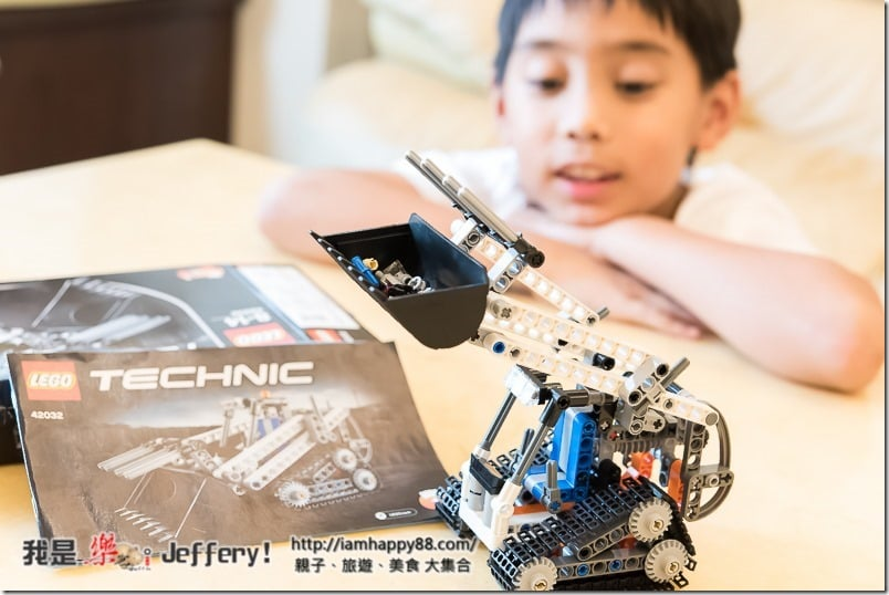 20160809-lego-test-DSC_5607-s