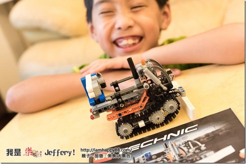 20160811-lego-test-DSC_5641-s