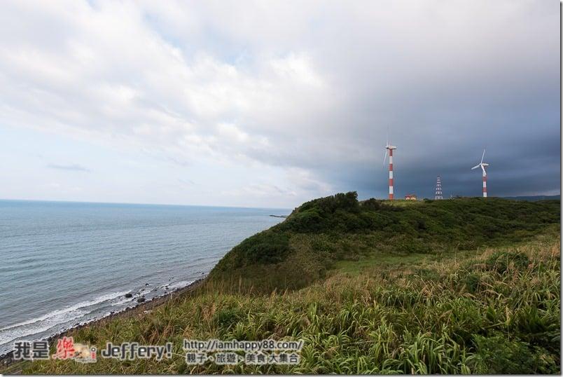 20160903-tien-lai-DSC_5975-s