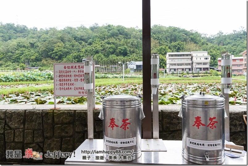 20160905-Shuangxi-DSC_6507-s