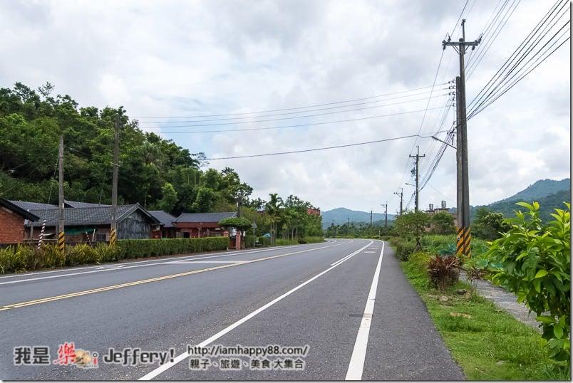 20160905-Shuangxi-DSC_6602-s