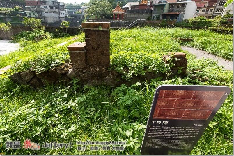 20160905-Shuangxi-DSC_6738-s