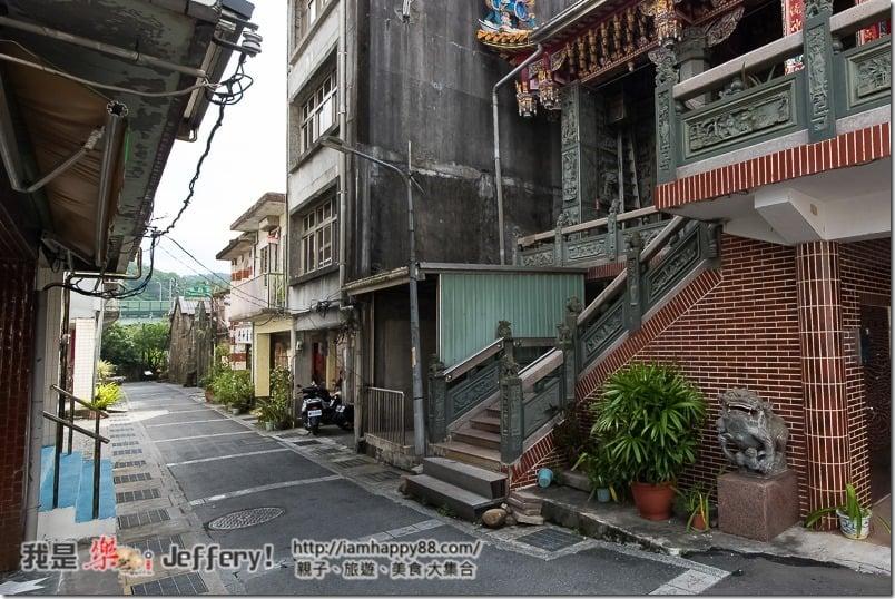 20160905-Shuangxi-DSC_6748-s