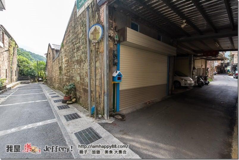 20160905-Shuangxi-DSC_6751-s