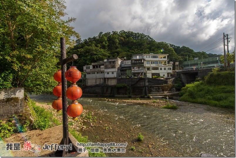 20160905-Shuangxi-DSC_6755-s
