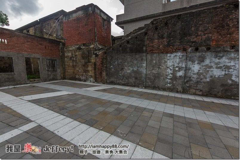 20160905-Shuangxi-DSC_6757-s
