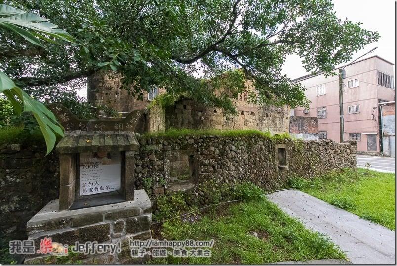 20160905-Shuangxi-DSC_6758-s