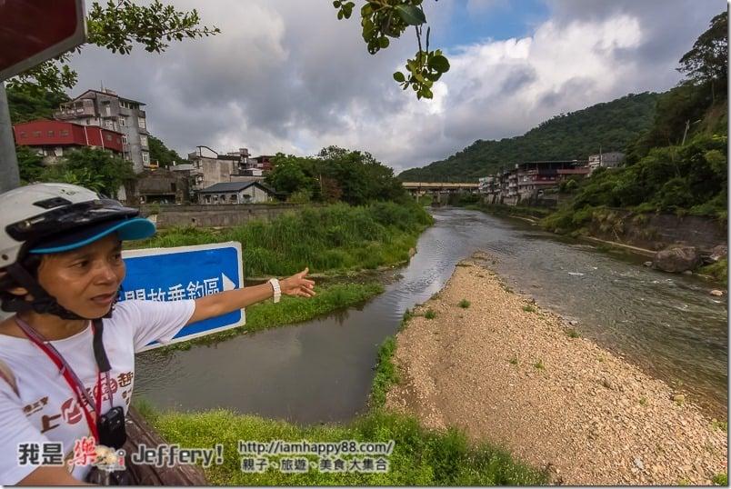 20160905-Shuangxi-DSC_6759-s