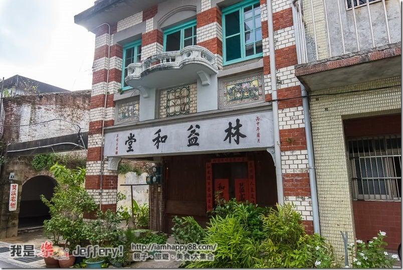 20160905-Shuangxi-DSC_6762-s