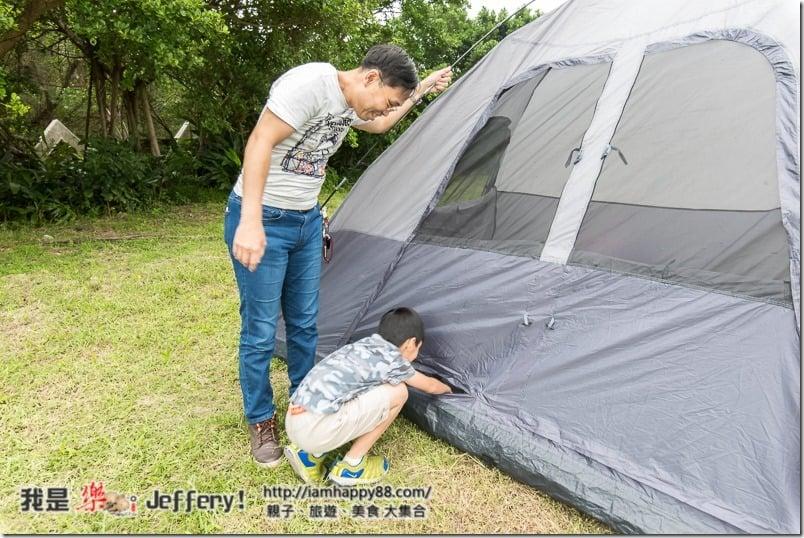 20161205-DSC_7469-hyundai-s