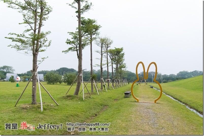 20161206-DSC_7613-hyundai-s
