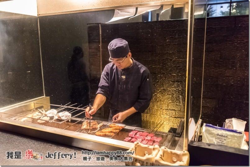 20161230-DSC_7781-sushi-villager-s