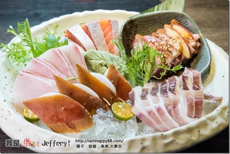20161230-DSC_7794-sushi-villager-s
