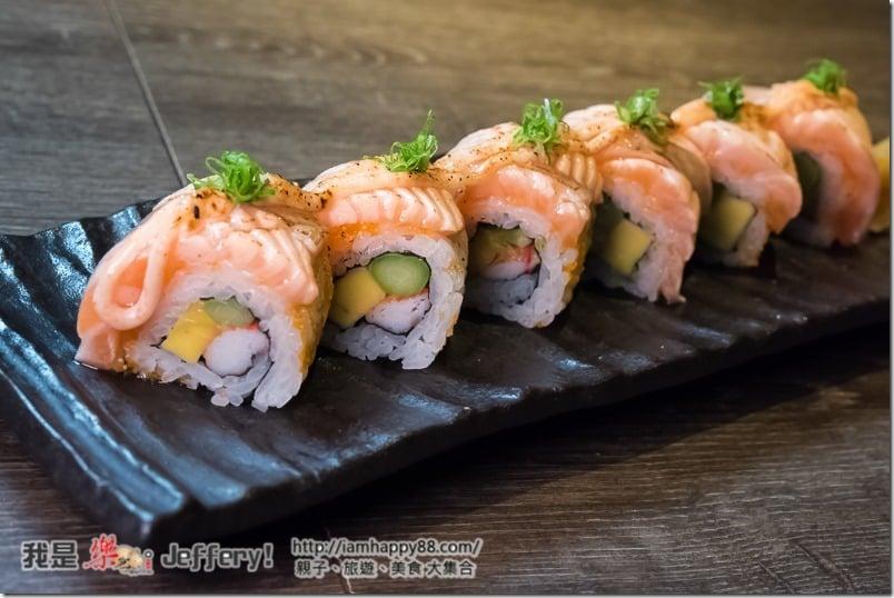 20161230-DSC_7805-sushi-villager-s