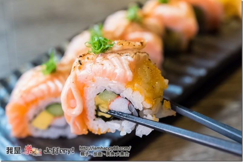 20161230-DSC_7808-sushi-villager-s