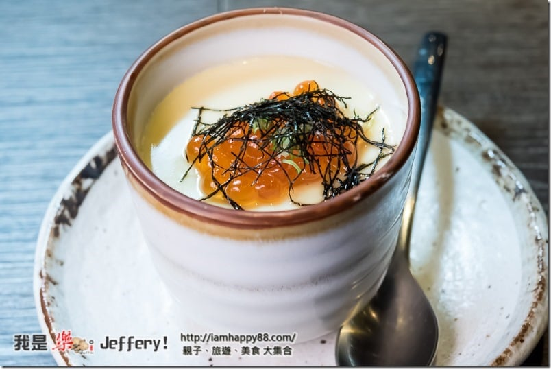 20161230-DSC_7822-sushi-villager-s