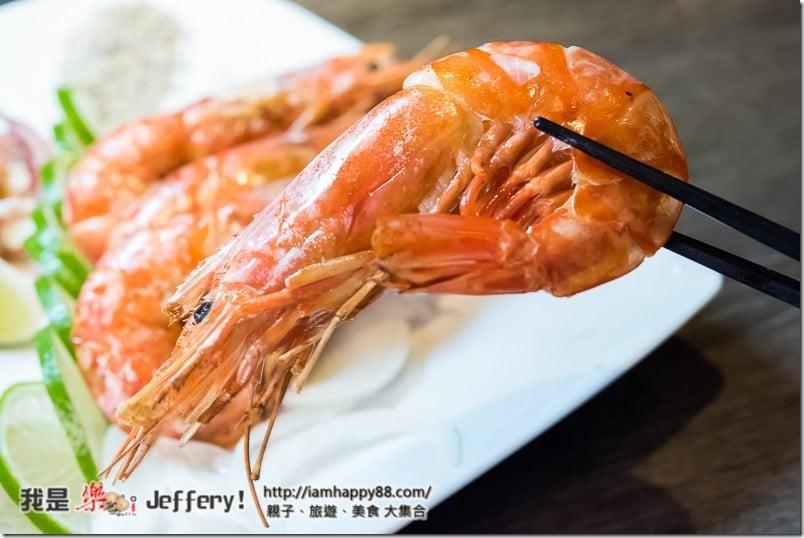 20161230-DSC_7828-sushi-villager-s