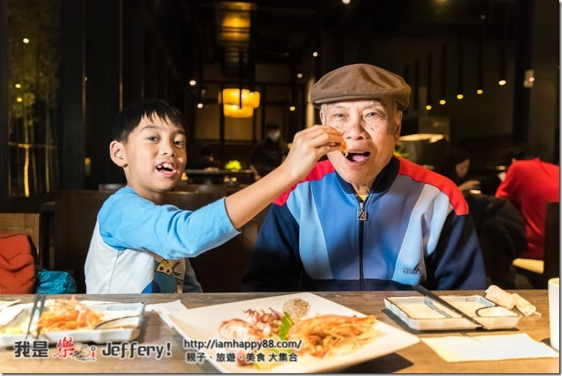 20161230-DSC_7842-sushi-villager-s