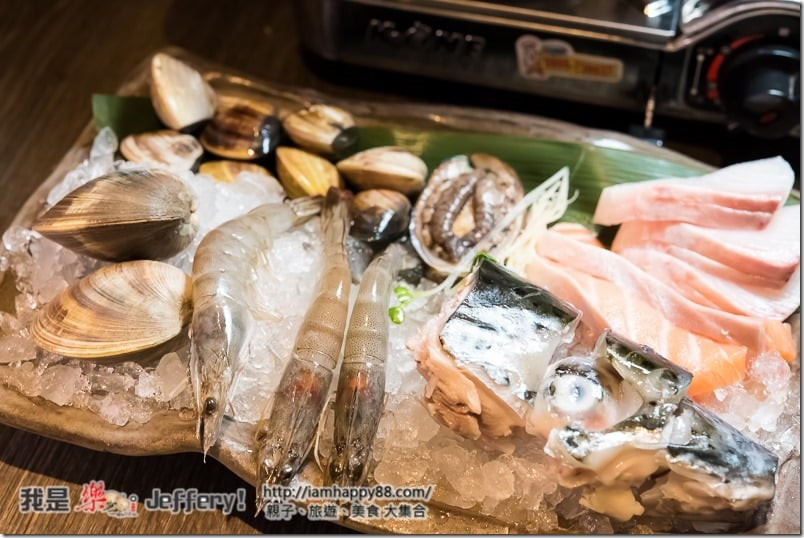 20161230-DSC_7890-sushi-villager-s