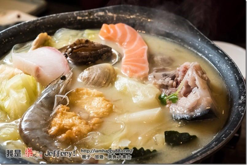 20161230-DSC_7894-sushi-villager-s