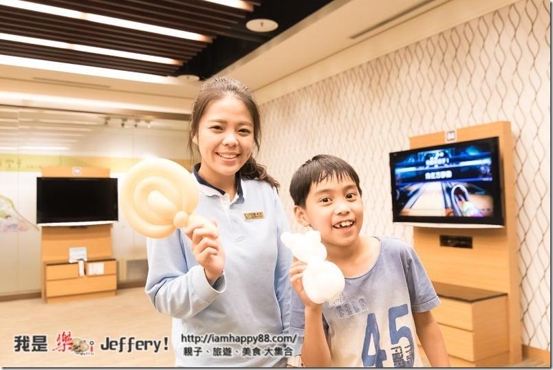 20170106-DSC_8396-jiaosi-evergreen-S