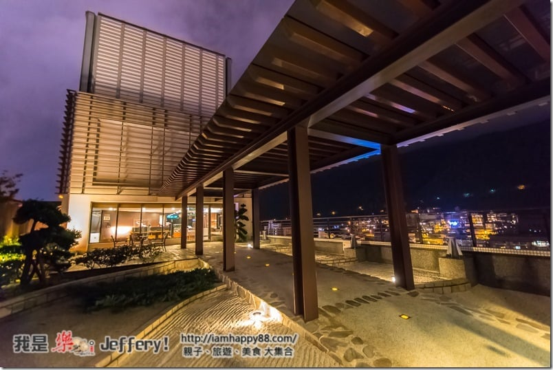 20170106-DSC_8543-jiaosi-evergreen-S