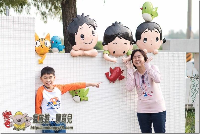 20170123-DSC_0005-bantaoyao-s
