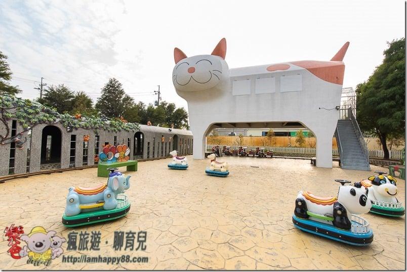 20170123-DSC_0022-bantaoyao-s