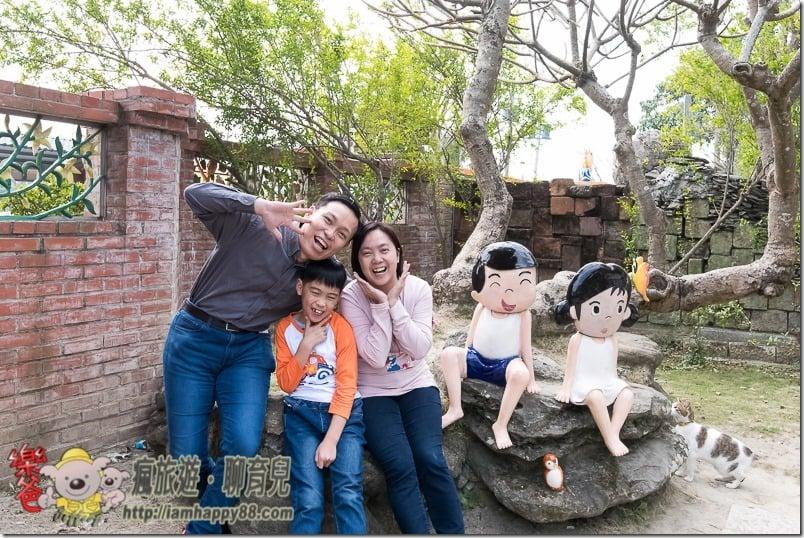 20170123-DSC_9758-bantaoyao-ss