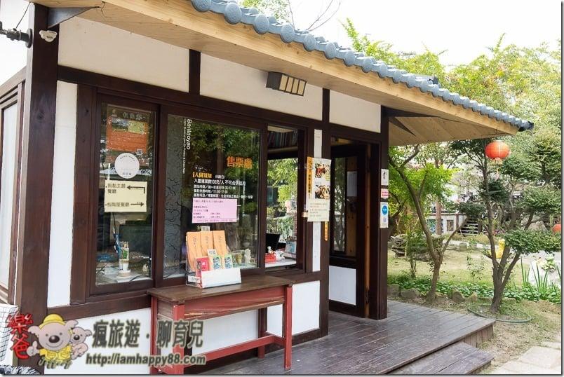 20170123-DSC_9759-bantaoyao-ss
