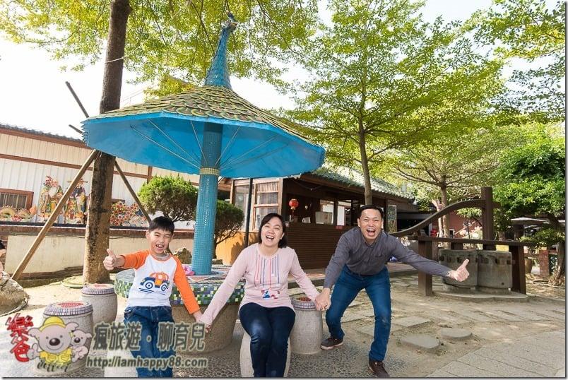 20170123-DSC_9788-bantaoyao-s