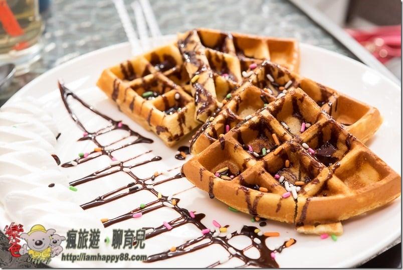 20170123-DSC_9802-bantaoyao-s