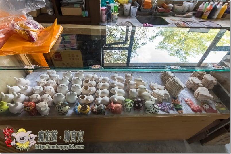 20170123-DSC_9808-bantaoyao-s