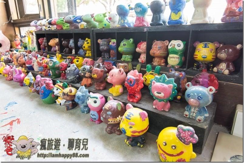20170123-DSC_9814-bantaoyao-s