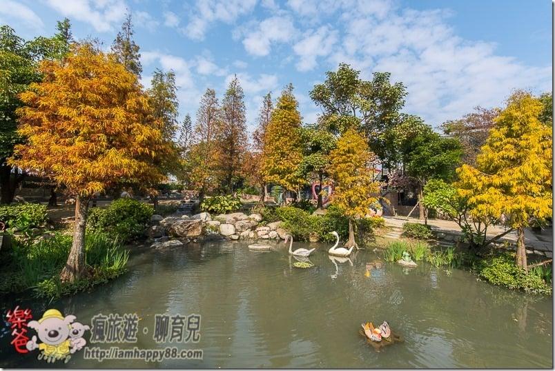20170123-DSC_9823-bantaoyao-s