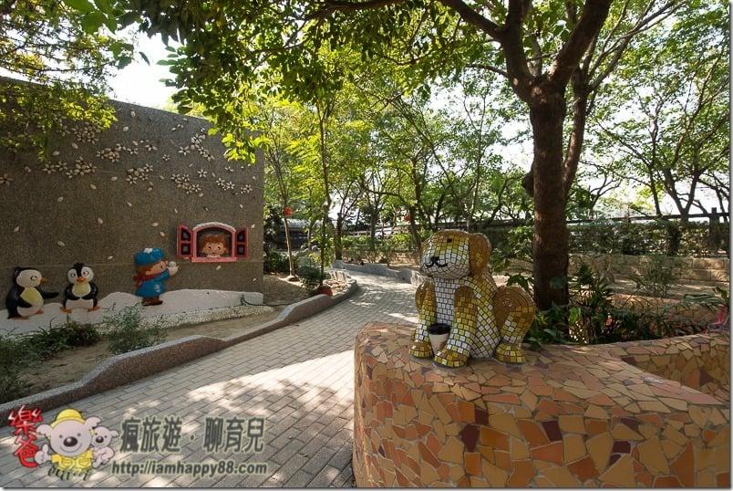 20170123-DSC_9824-bantaoyao-s