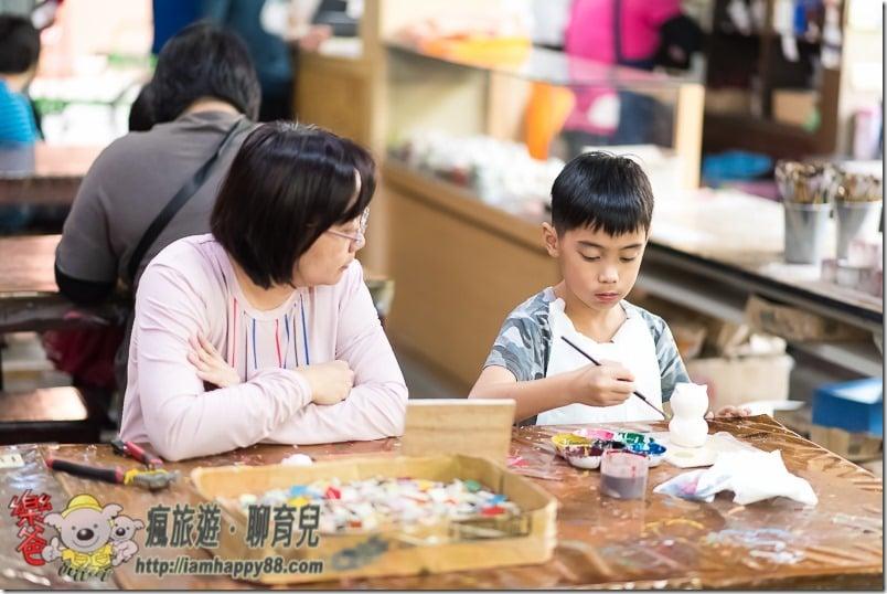 20170123-DSC_9839-bantaoyao-s