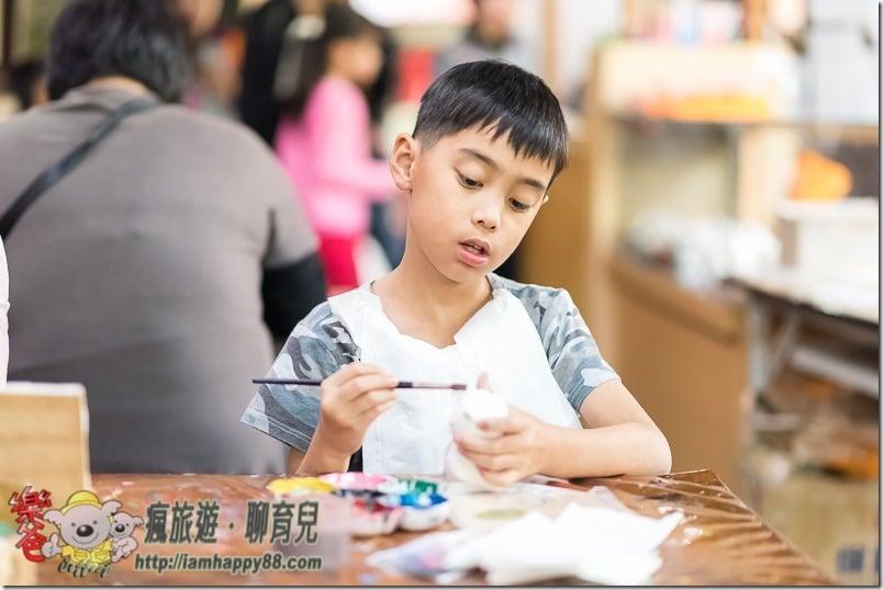 20170123-DSC_9840-bantaoyao-s