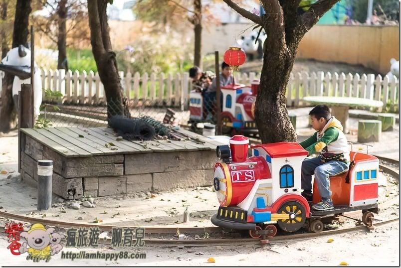 20170123-DSC_9936-bantaoyao-s