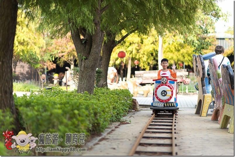 20170123-DSC_9969-bantaoyao-s