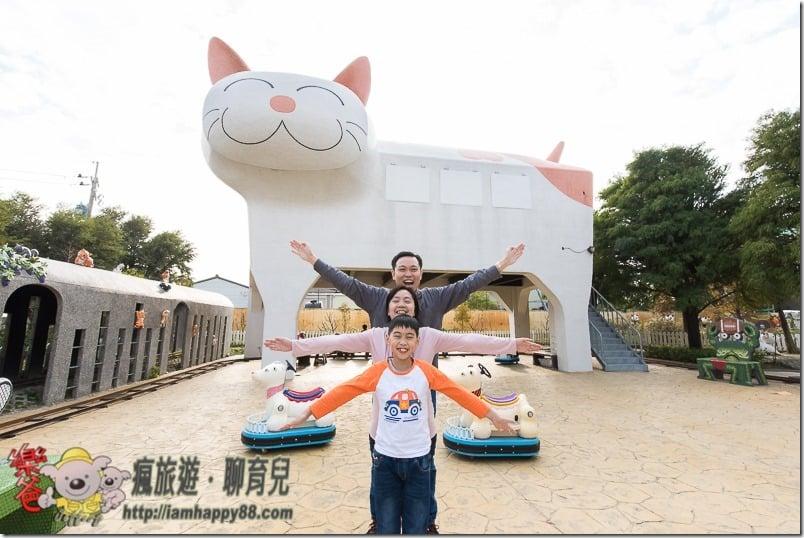 20170123-DSC_9994-bantaoyao-s