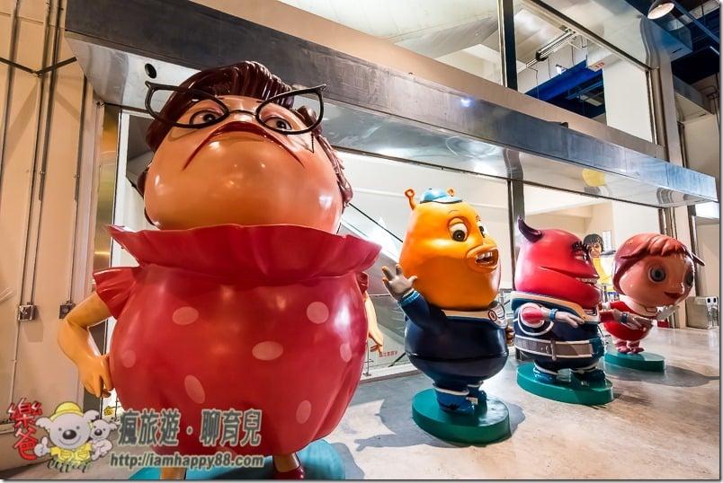20170125-DSC_0368-ShangShun-s
