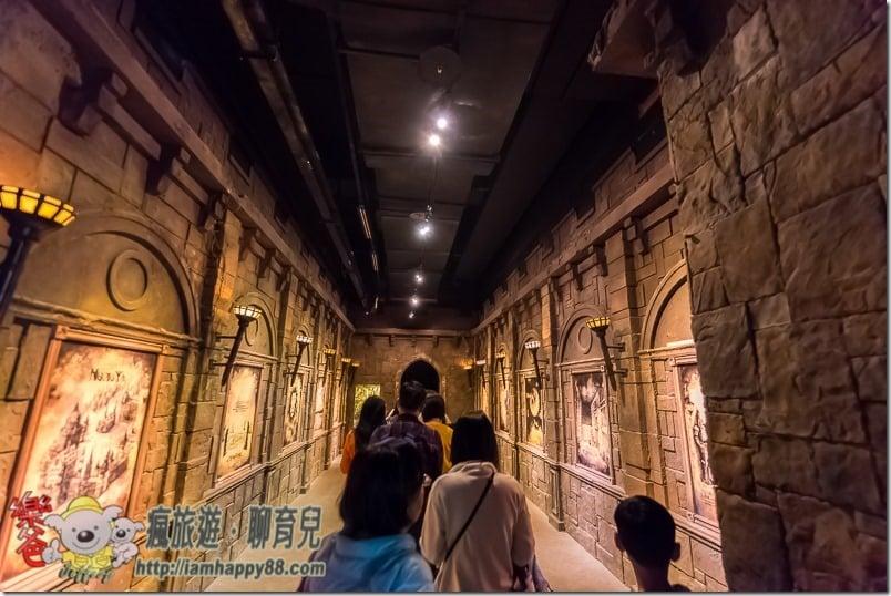 20170125-DSC_0431-ShangShun-s