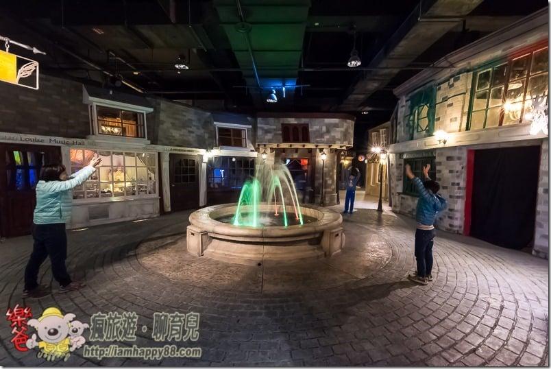 20170125-DSC_0470-ShangShun-s
