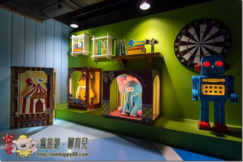 20170125-DSC_0512-ShangShun-s