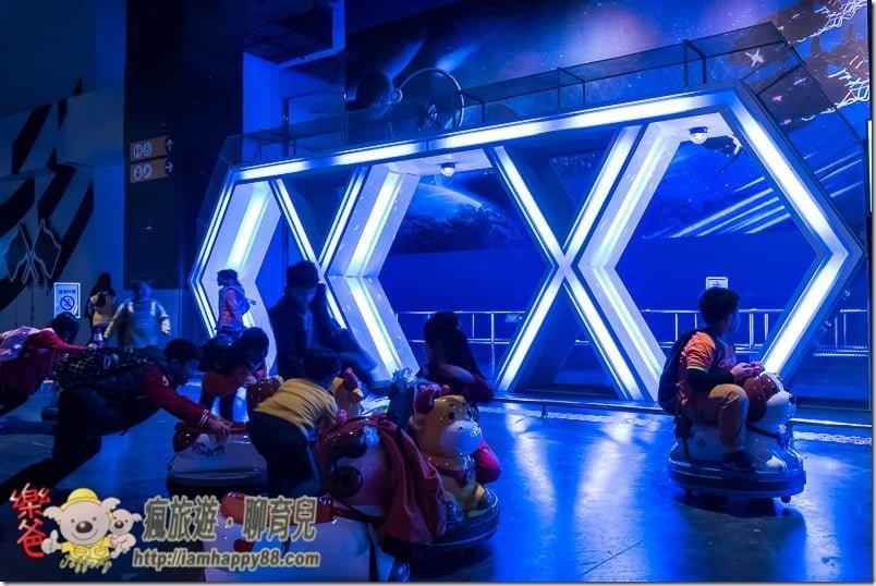 20170125-DSC_0537-ShangShun-s